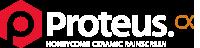 Proteus CX Logo